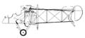 Airco dh1.png