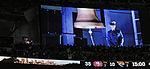 Airman, Jaguars take American football to UK's capital 131027-F-WZ808-335.jpg