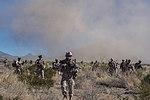"Airmen, Marines ""TRAPped"" in desert 170222-F-OX377-1486.jpg"