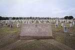 Airmen honor veterans at Altus cemetery 140524-F-MS171-001.jpg