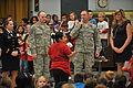 Airmen visit Tangier Smith Elementary School 121113-F-SV144-325.jpg
