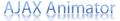 Ajax Animator Logo.png