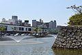 Akashi Park140506NI3.JPG