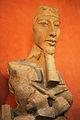 Akhenaton E27112 mp3h8765.jpg