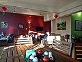 Akinabalu Youth Hostel in Kota Kinabalu.jpg