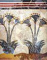 Akrotiri papyrus.jpg