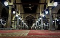 Al-Azhar Mosque 2.jpg