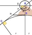 AlBiruni-Earth Circumference5.png