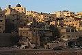 Al Qusour, Amman, Jordan - panoramio (6).jpg