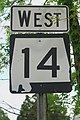 Alabama State Route 14 Sign.jpg