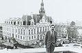 Alain Rodet mairie Limoges 1991 1.jpg