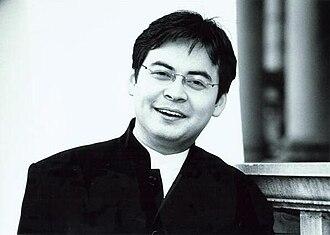 Alan Buribayev - Alan Buribayev