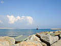 Alanya HarbourIMG 4863-19.jpg