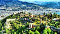 Alanya kalesinden-Alanya-Antalya - panoramio (1).jpg