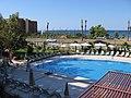 Alara Kum hotel - panoramio.jpg