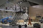 Alaska Air National Guardsmen deploy to Middle East 160202-Z-DU133-014.jpg
