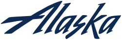Alaska Airlines Logo.svg