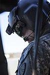 Alaska Army National Guard conducts rescue training 151021-F-YH552-022.jpg