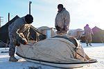 Alaska Soldiers Conduct Cold Weather Training 161129-F-LX370-433.jpg