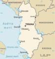 Albaania kaart.png