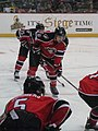 Albany Devils vs. Portland Pirates - December 28, 2013 (11622155445).jpg