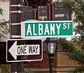 Albany Street (6279259139).jpg