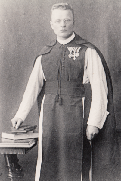 File:Alberich Rabensteiner 1918.png