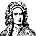 Albert Henry Wratislaw