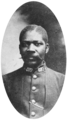 Albert Jackson mail carrier.png