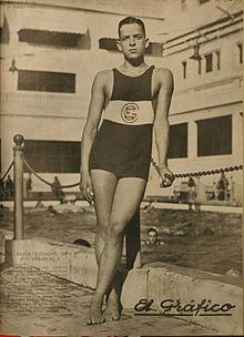 Albertozorrilla 1925 cge.jpeg