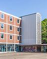 Albertus-Magnus-Gymnasium, Köln-2285.jpg