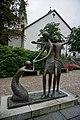 Albin Moroder - Trauer - Hoffnung - Zuversicht in Mayrhofen.jpg 03.jpg