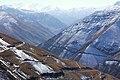 Alborz Mountains (4346145488).jpg