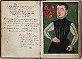 Album amicorum van Jacob van Bronckhorst van Batenburg (8077131573).jpg