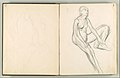 Album of Forty-five Figure Studies MET DP102546.jpg