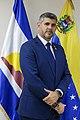 Alcalde Manuel Ferreira JPG.jpg