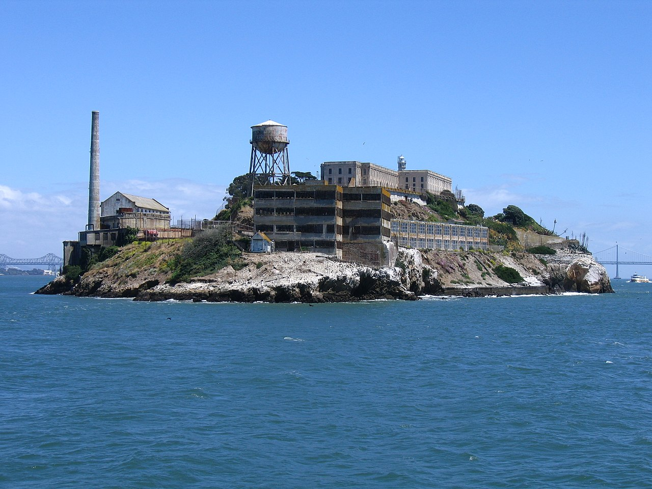 1280px-Alcatraz_Island.jpg