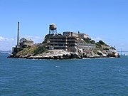 March 21: Alcatraz closes Alcatraz Island.jpg