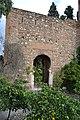 Alcazaba de Málaga (9031208143).jpg