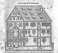 Alchemical house from Libavius, D.O.M.A. Alchymia...1606 Wellcome L0015756.jpg