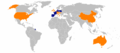 Aldi world map.png