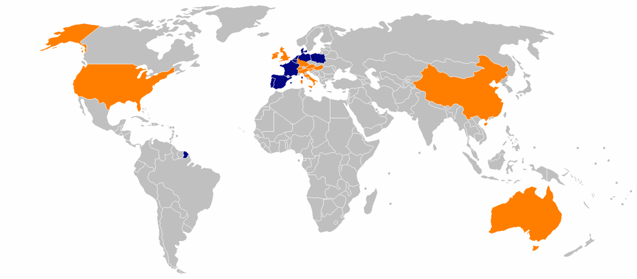 [Image: 1280px-Aldi_world_map.png]