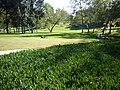 Aldrich Park, UCI.jpg