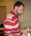Aleksander Laane, 12. jaanuar 2008.JPG
