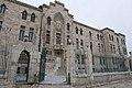 Aleppo Governorate Building or Grand Serail 9029.jpg