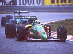 Alessandro Nannini 1989 Belgian GP 1.jpg