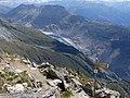 Aletschgletscher vom Sparrhorn.jpg