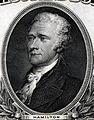 Alexander Hamilton (Engraved Portrait).jpg