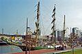 Alexander Humboldt Bremerhafen (7181958312).jpg