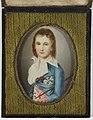 Alexander Kucharski - Louis XVII - P17s16 - Isabella Stewart Gardner Museum.jpg